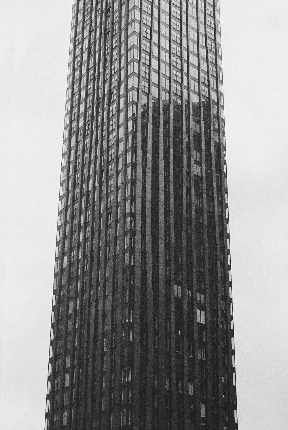 fine architecture (04).jpg