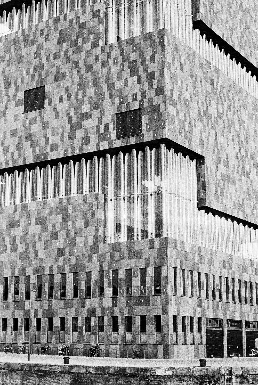 fine architecture (07).jpg