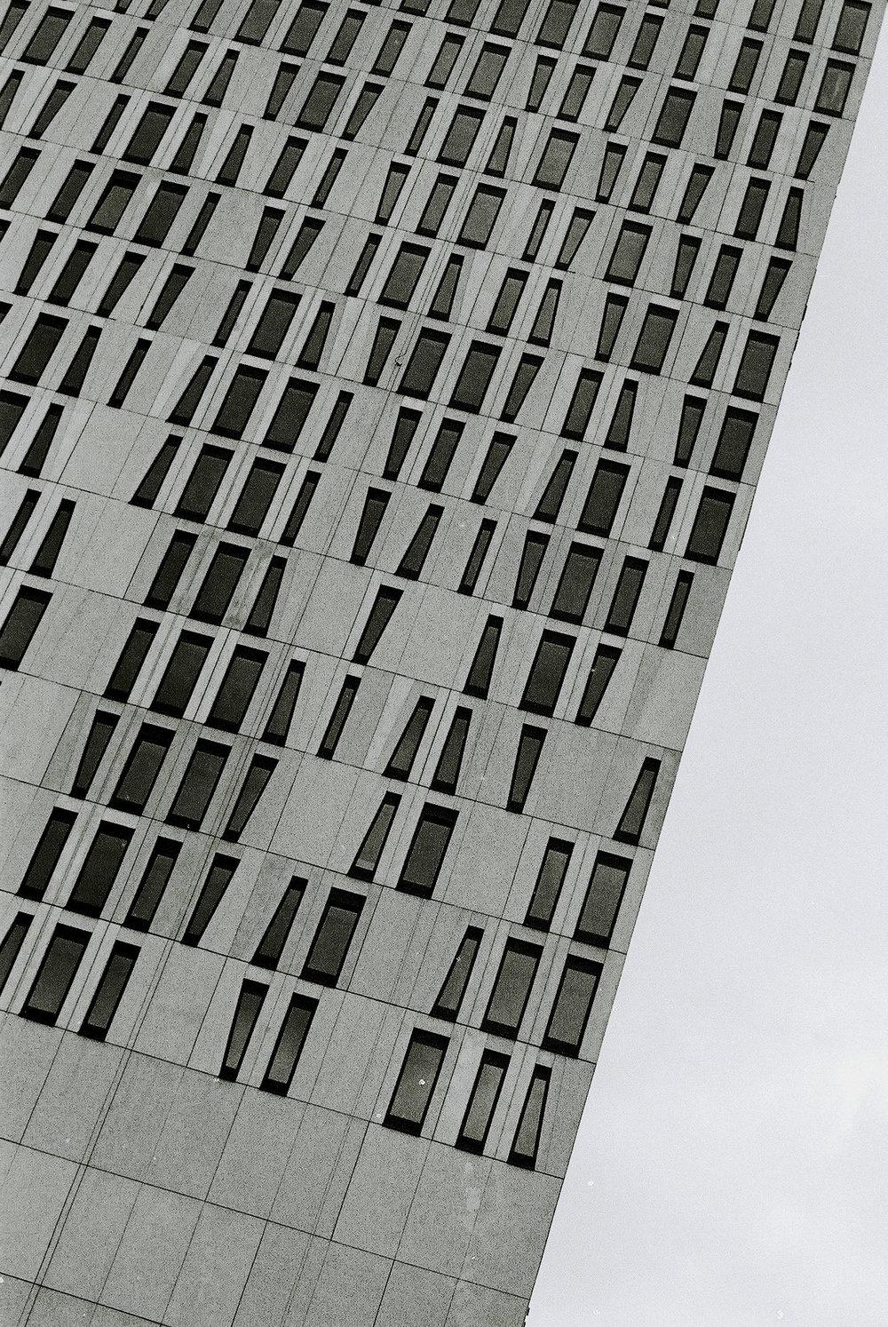 fine architecture (06).jpg