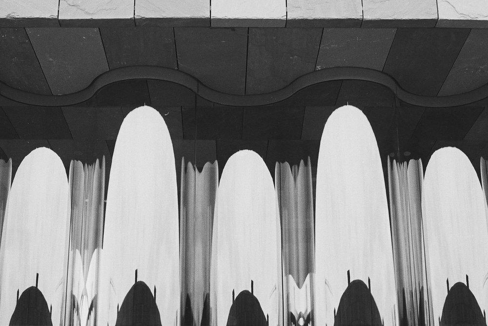 fine architecture (12).jpg