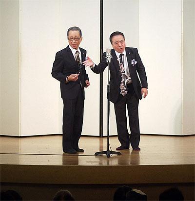 koutafukuta_sml.jpg