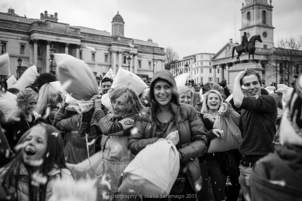 PillowFight2015_JSRlo-2.jpg