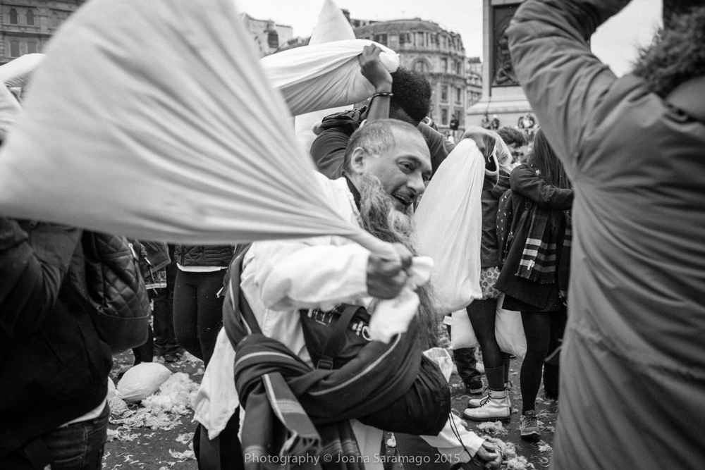 PillowFight2015_JSRlo-3.jpg