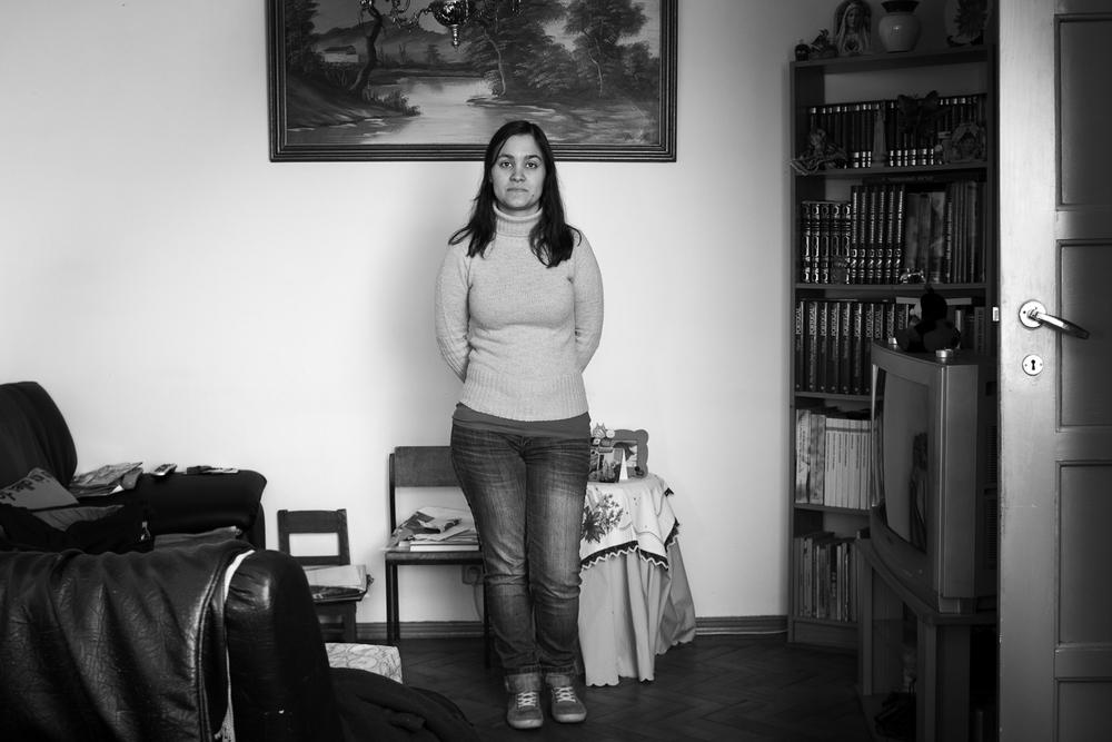 001_Emigrar_SusanaAlves_Edit_JSR-2.jpg