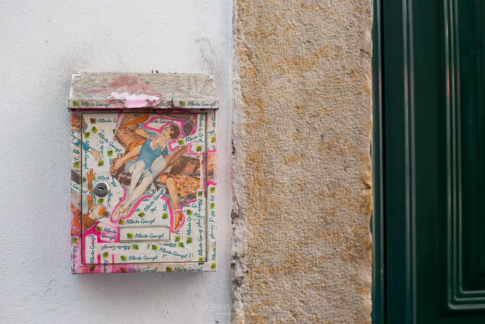 _MG_5130-Lisbon—Deceber2015_JSR_s-0003.jpg