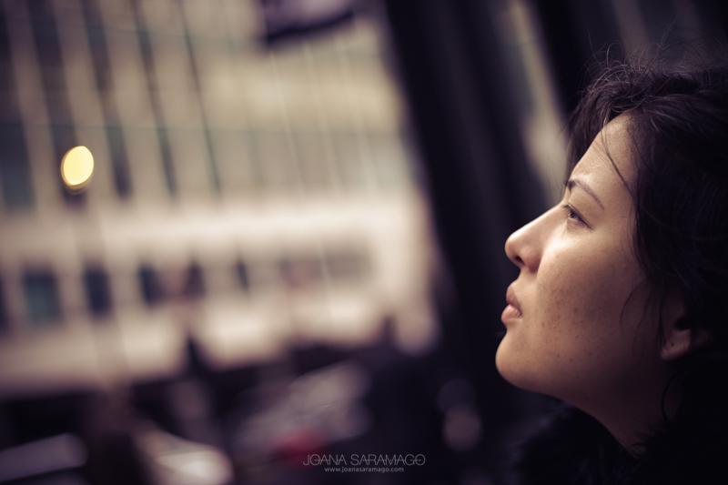 _CarolinaMitsuka_portrait_JSR-5.jpg