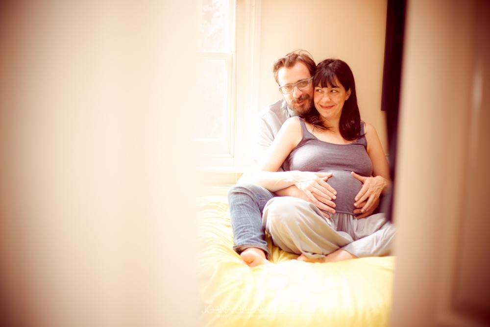 Margarita_pregnant_30May2016_JSR_lores-10_site.jpg