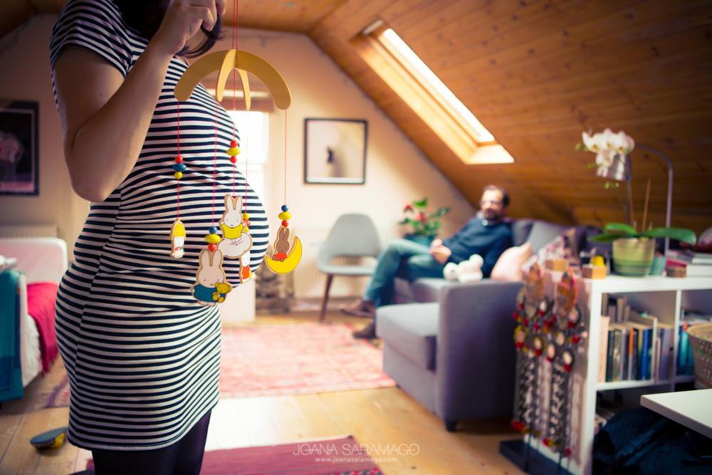 Margarita_pregnant_30May2016_JSR_lores-17_site.jpg