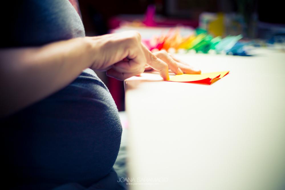 Margarita_pregnant_30May2016_JSR_lores-25_site.jpg