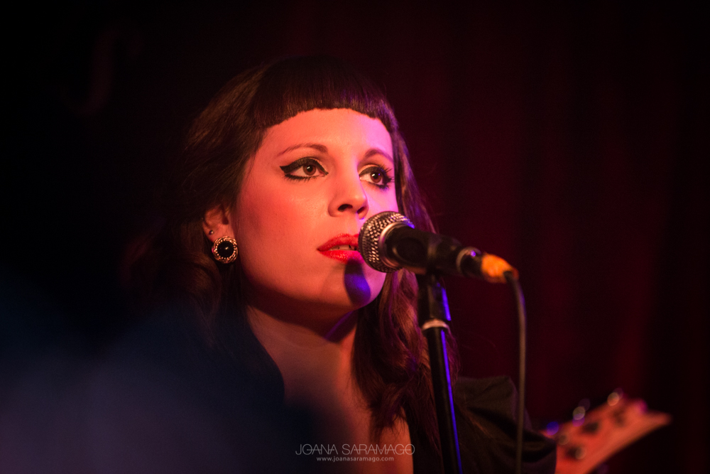 1_Ana Lemos live at Amersham Arms__JSR_21.jpg
