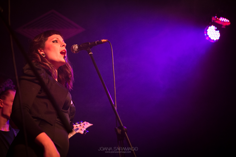 2_Ana Lemos live at Amersham Arms__JSR_1.jpg