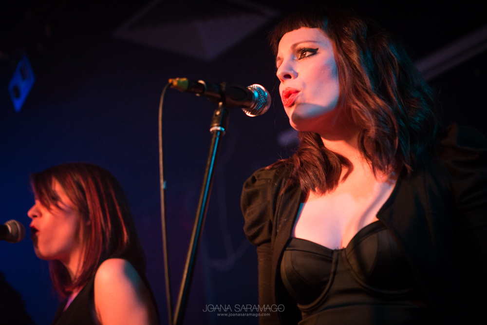 4_Ana Lemos live at Amersham Arms__JSR_3.jpg