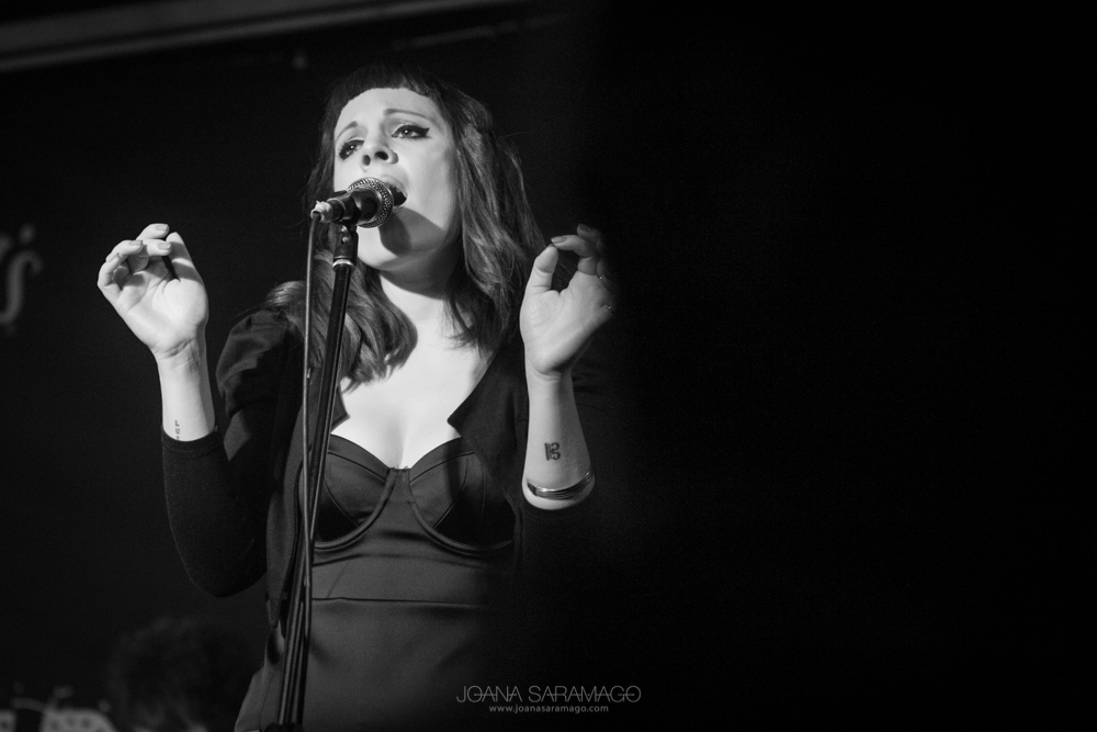 3_Ana Lemos live at Amersham Arms__JSR_16a.jpg