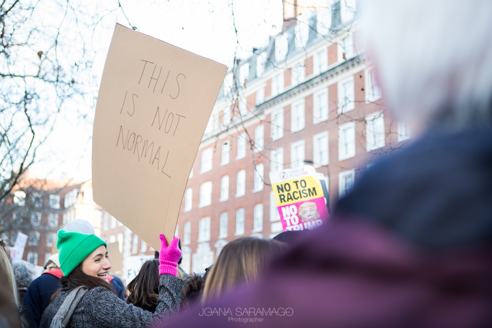 Women's March London 2017_JSR-1.jpg