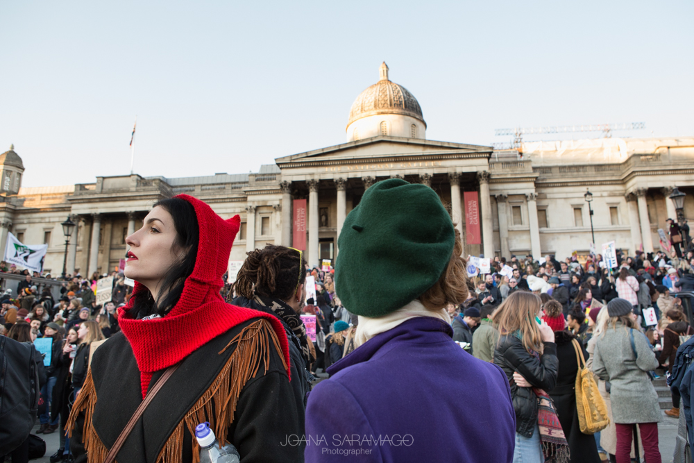 Women's March London 2017_JSR-15.jpg