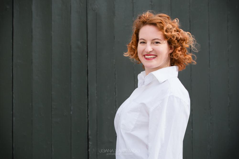Stefanie Schidlowski_portrait_JSR_site-2.jpg