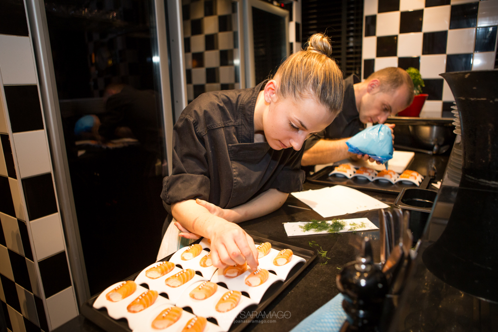 FCC_Diner-de-Chefs_Nov2016_JSR-12_site2017.jpg