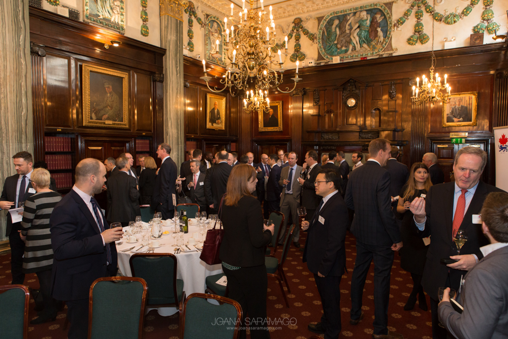 C-UK Luncheon The Law Society_JSR hires-31_site2017.jpg