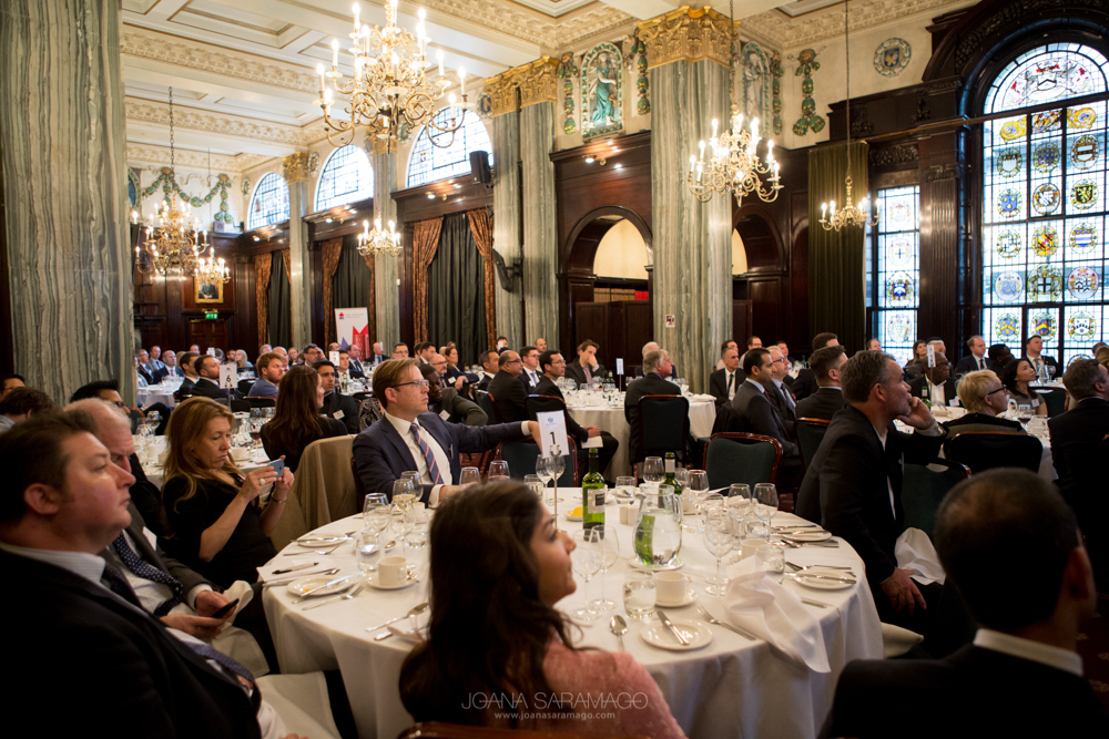 C-UK Luncheon The Law Society_JSR hires-70_site2017.jpg