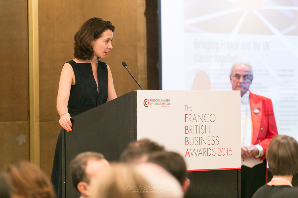 Franco-British Awards2016-153_site2017.jpg