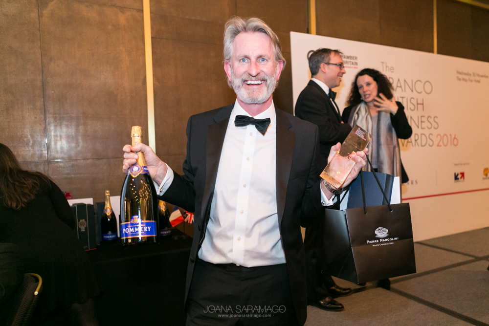 Franco-British Awards2016-264_site2017.jpg