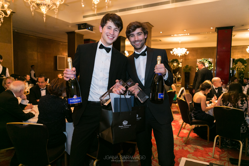Franco-British Awards2016-266_site2017.jpg