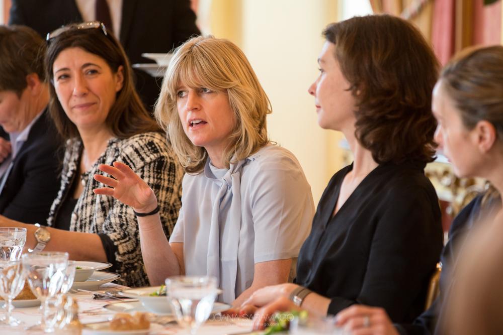 Womens Business Club_March2017_JSR-68_site2017.jpg