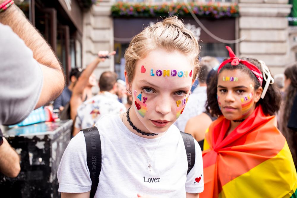 Pride2017 daytime_JSR_lo_002.jpg