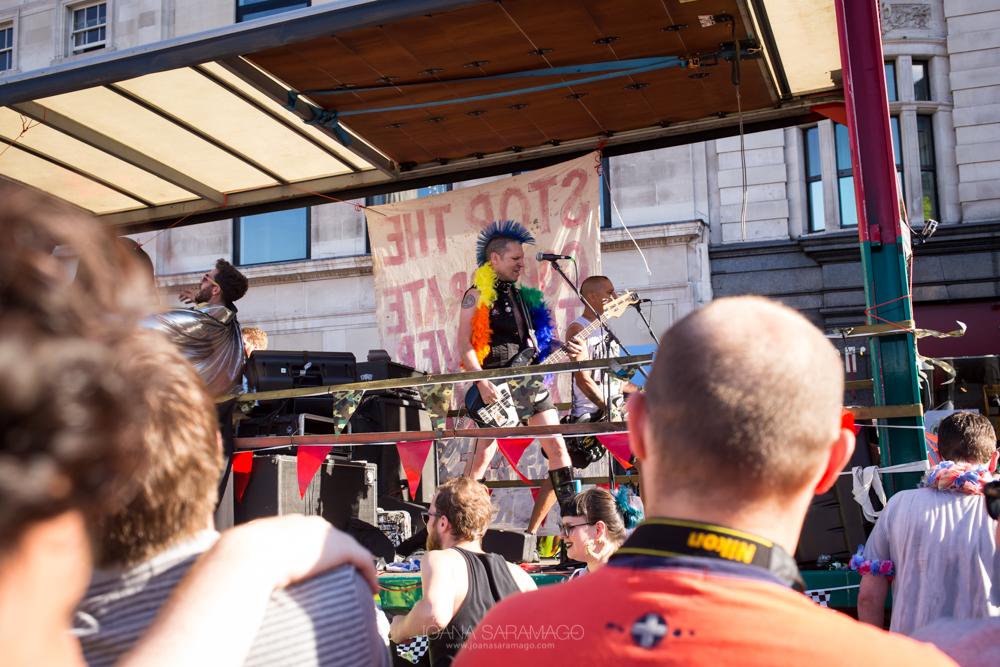 Pride2017 daytime_JSR_lo_007.jpg