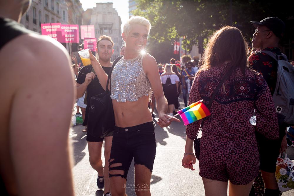 Pride2017 daytime_JSR_lo_010.jpg