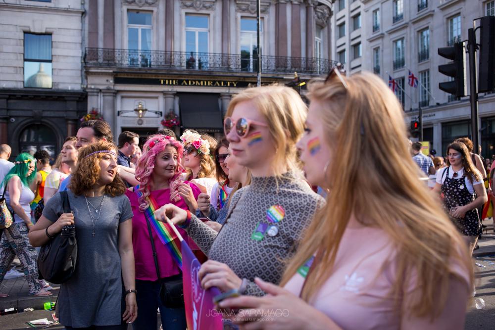 Pride2017 daytime_JSR_lo_011.jpg