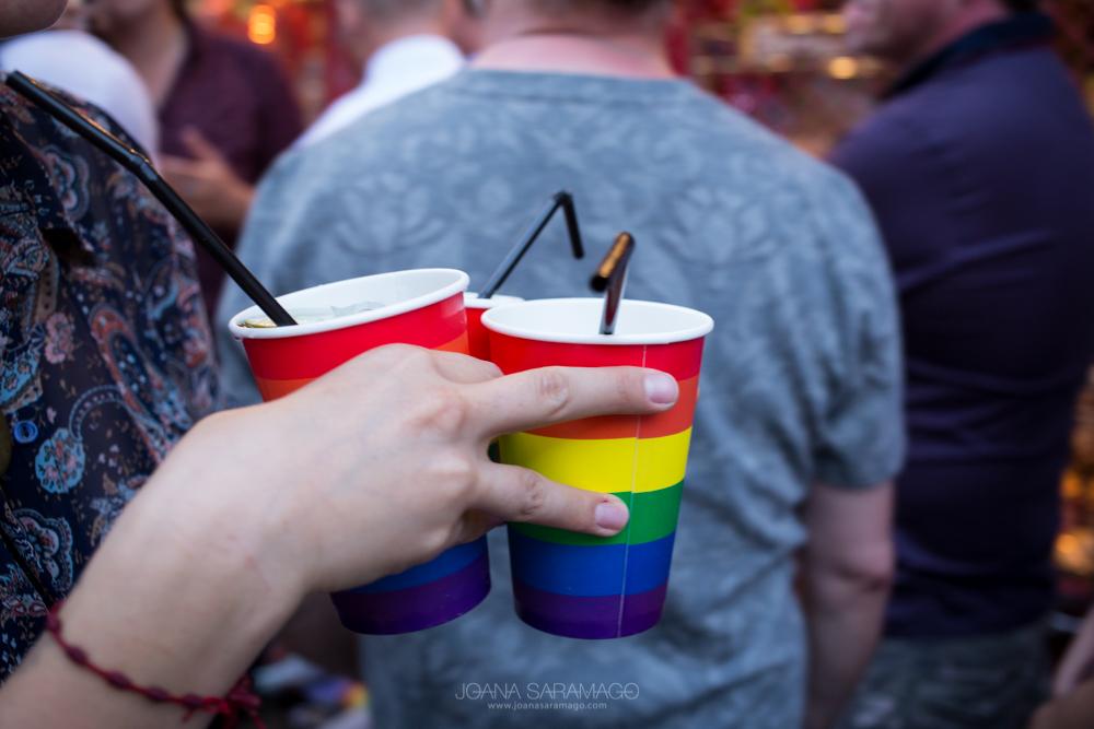 Pride2017 nightime_JSR_lo_002.jpg