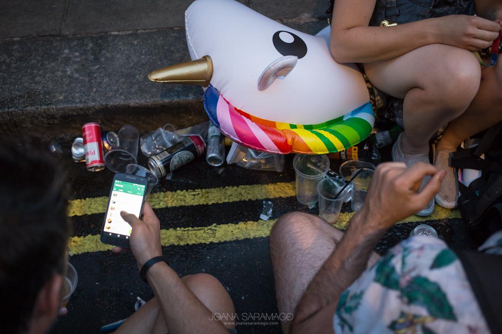 Pride2017 nightime_JSR_lo_008.jpg