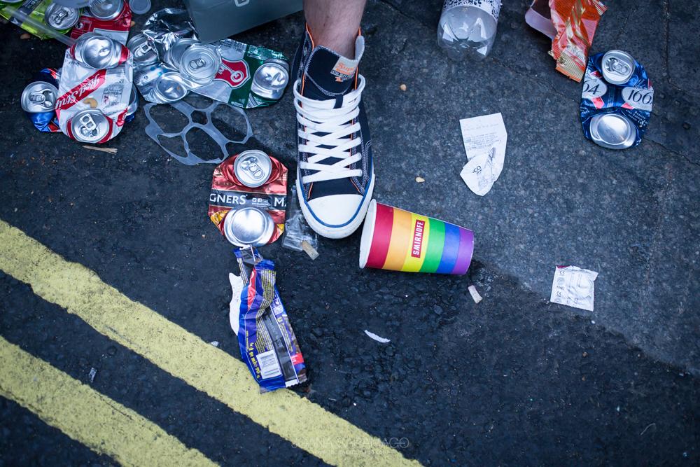 Pride2017 nightime_JSR_lo_009.jpg