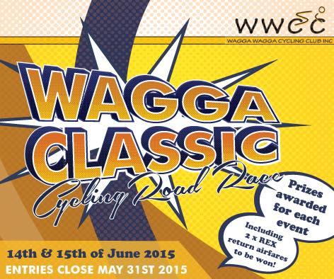 Wagga Classic