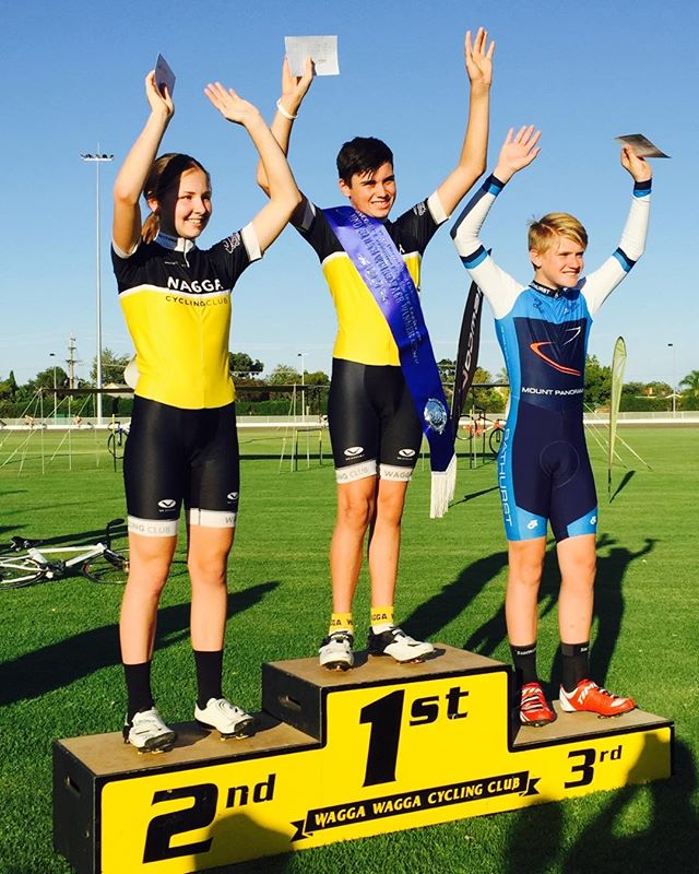 Hands up if your excited Track Racing starts for another season tonight!!!!! Juniors sign on from 5pm, Seniors sign on from 6.45pm