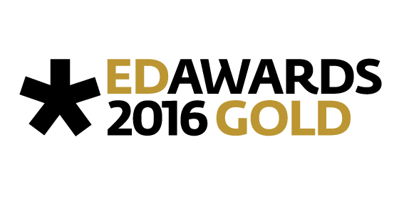 GoldFull.png