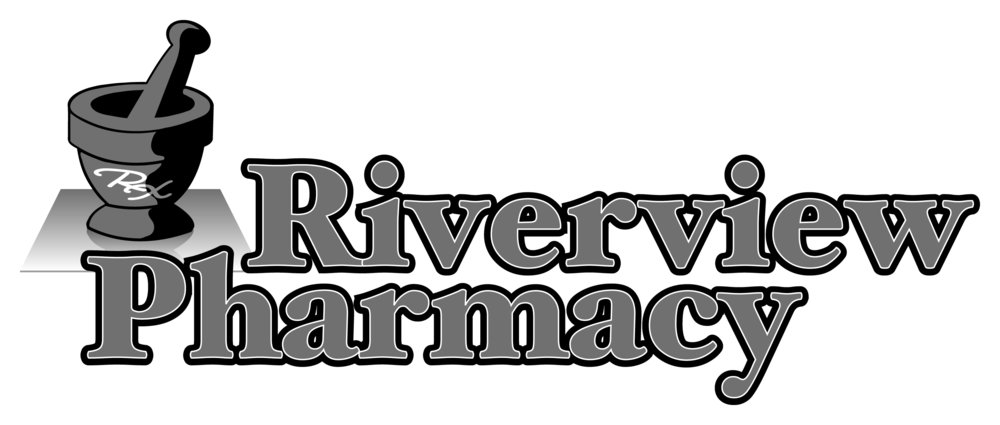 Riverview Pharmacy Logo HI.jpg