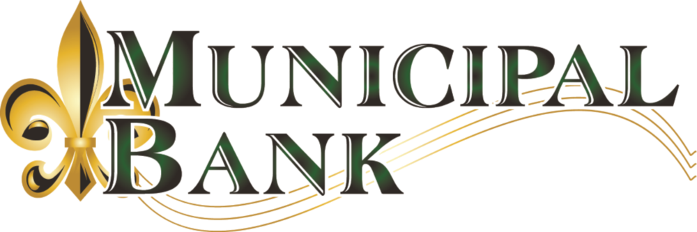Municipal bank logo.png