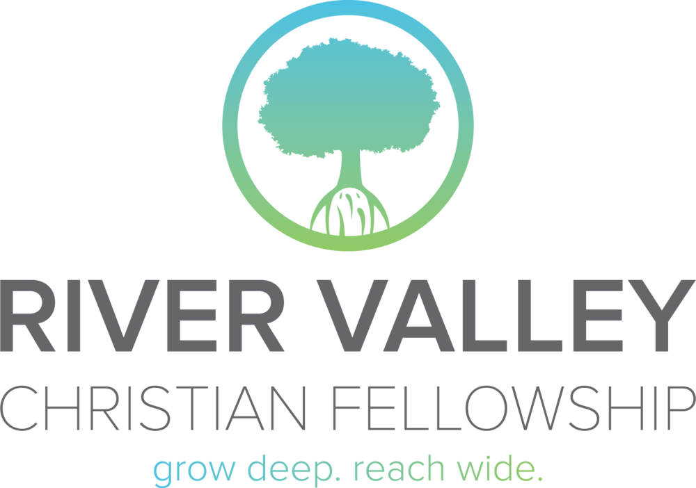 RiverValleyChristianFellowship,GDRW.png