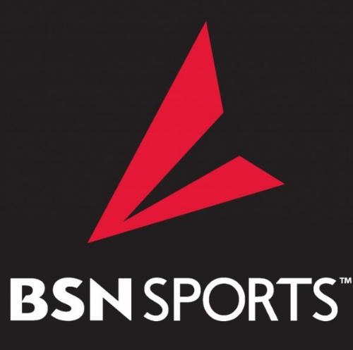 BSN.jpg