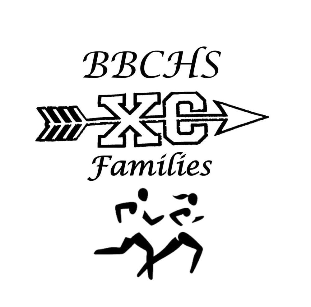 BBCHS XC Familes-1.jpg