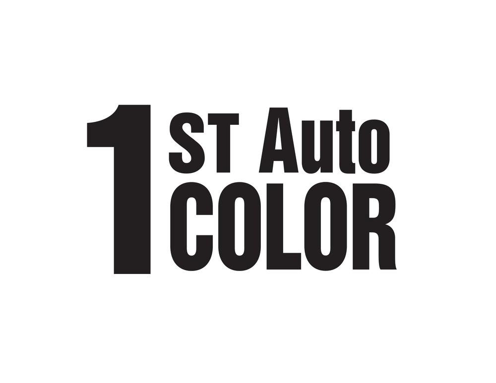 1stAutoColor Logo-1.jpg