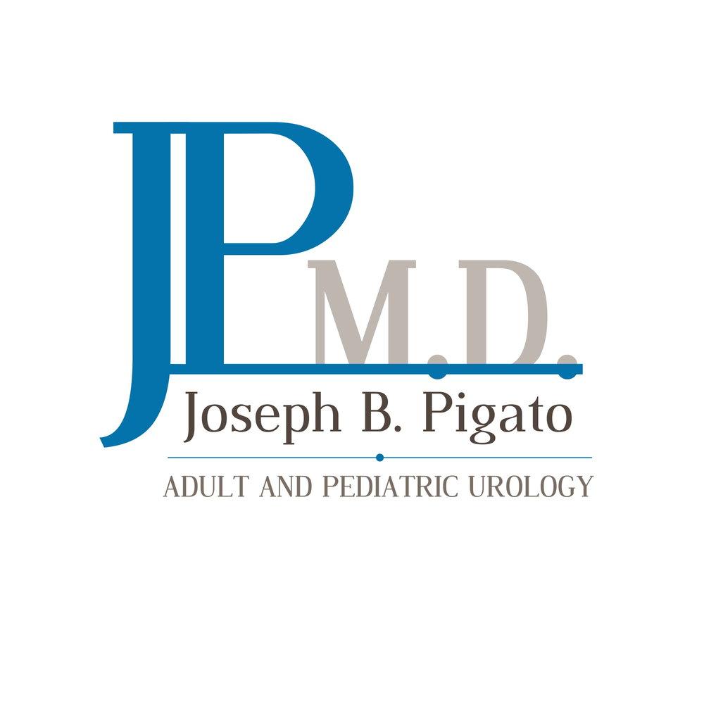 Dr Pigato-1.jpg