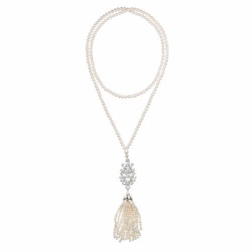 Bridal jewelry collection marlena dupelle natalia wedding necklace and bridal earrings and wedding braceletg junglespirit Images