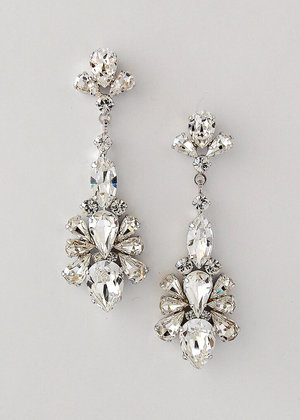 antique ben earrings featured laine crystal the thomas by silver amun earring are deco swarovski plated bridal