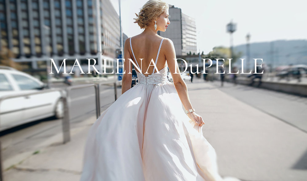 Marlena Dupelle Jewelry.jpg