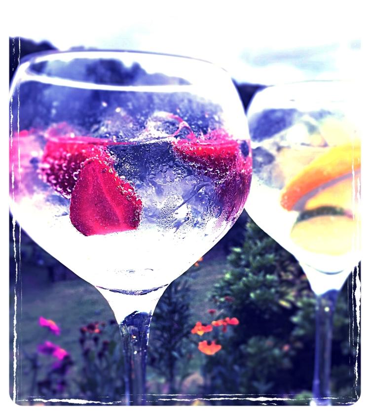 Gin Club image.jpg