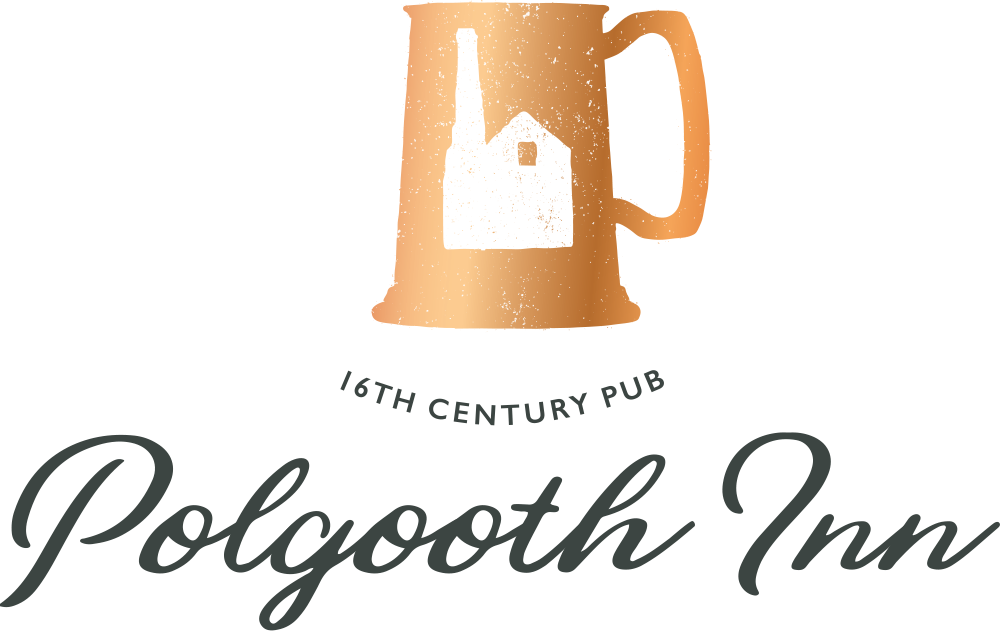 Polgooth_logo_no_background_large.png