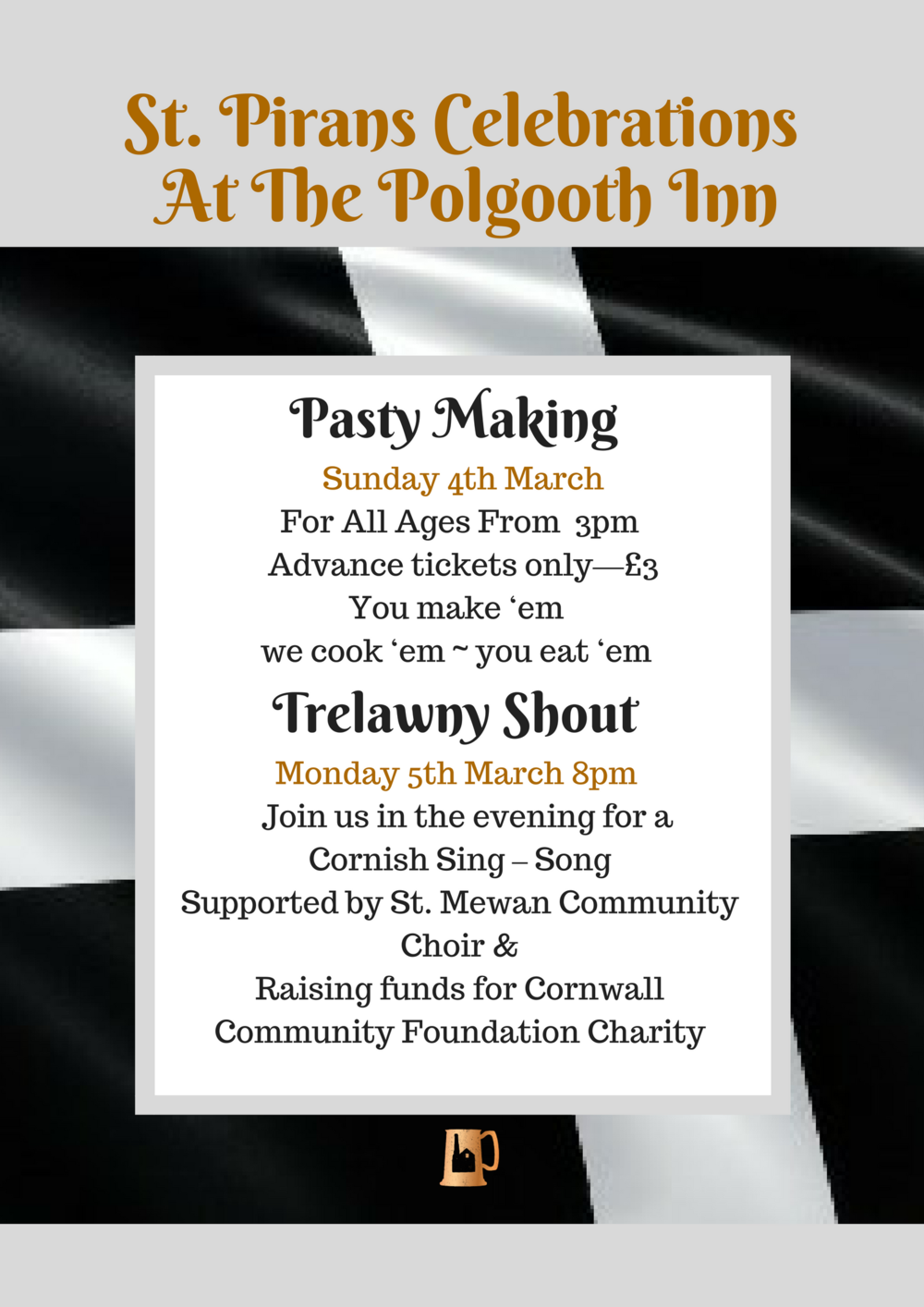 St. Pirans Day Celebrations.png